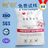 Semi Refined Paraffin Wax 58, Superfine, Granular, Sheet, Nubby