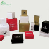 Paper Cosmetic Box (KG-PX002)