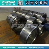 Good Design Cast Steel Pellet Mill Dies
