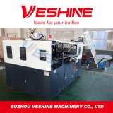 High Efficiency Automatic Plastic Bottle Blowing Machine Price