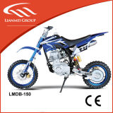 Hot Selling 150cc Four Stroke Dirt Bike