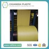PP Woven Jumbo Bag Square Bag Fabric Rolls
