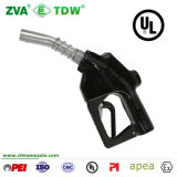Opw UL Automatic Diesel Fuel Oil Nozzle (TDW 7H)