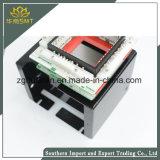 Juki 2050 Vcs Light Base Asm Placment Machine Back Light
