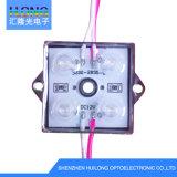 LED Module Hl-35354-5050 SMD LED Module Light