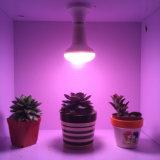 Ce RoHS FCC LED Grow Light Bulb