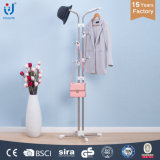 Stable Hat and Clothes Drying Hanger