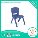 Children′s Furniture of Plastic Chair with Ce Certificate