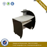 Small Size Modern Home Office Computer Desk (HX_0176)