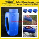 (WSP-09) 2000ml Seed Fertilizer Bottle, Handy Sprayer