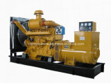 220kw Diesel Generator Set with China Top 10 Shangchai Engines
