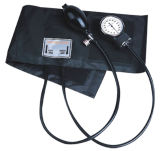 Standard Type Aneroid Sphygmomanometer with Ce and ISO