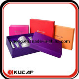 Customized Printed Cosmetic Paper Gift Box for Packaging