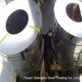 Premium Quality Stainless Steel Strips (AISI410)