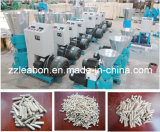 CE Animal Feed Pellet Mill (PM)