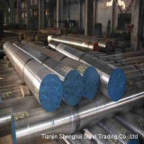 Competitive Stainless Steel Round Bar (310S)