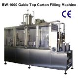 Three in One Filling Machines (BW-1000)