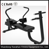 Ab Bench /Tz-4007flex Exercise Gym Equipment/Muscle Bench Fitness Machine