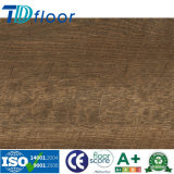 Healthy Waterproof Vinyl Plank Flooring Manufacturer