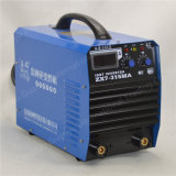 Inverter MMA-315mA Powerful Type Welding Machine