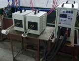 High Frequency Induction Heating Machine Hf-25kw