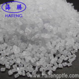 Transparent Polycarbonate Granules Used for Office