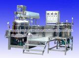 Vacuum Emulsifying Mixer (RHJ-A)