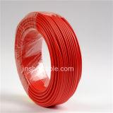 450/750V IEC Standard Copper PVC Electric Building Wire