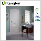 HDF Molded Honey Comb Interior Door (KT3)