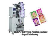 Automatic Powder Packing Machine/Milky Tea Powder Packing Machine