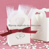 Delicate Beautiful Present Paper Boxes