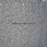 Polished Sardinia Bianco Sardo G640 Granite for Tiles and Steps