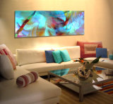 Hot Selling Contemporary High Resolution Wall Decor Art Canvas Prints Online