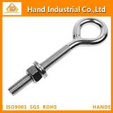 O Bolts Stainless Steel Bolt
