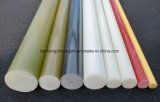 Hollow Fiberglass Rod, GRP Pipe, FRP Hollow Rod