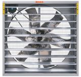 Centrifugal Type Chicken House Exhaust Fan
