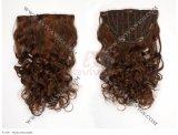 Clip on Hair Extension (AV-HE0191)