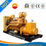 Low Rpm China Factory Big Power Diesel Genset