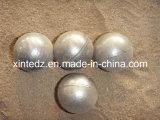 Grinding Balls, Cast Grinding Balls (dia30mm)