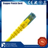 3m CAT6 UTP Cable Patch Cord