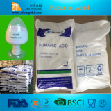 High Quality Industry Grade Fumaric Acid