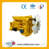 (6126ZLD) Diesel Engine for Generator Use