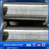 2016 New Products Stainless Steel Wire for Cable