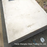 Highly Quality Stainless Steel Sheet with Garde 309S