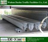 Roadside Armco Barriers