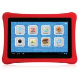 Hot Selling Original Nabi Tablet Nabi2-Nv7a 7 Inch Android 4.0 1.3G GHz Tegra 3.0 Laptop Tablet PC Android Tablet
