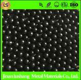 Professional Manufacturer/Steel Shot S660 for Surface Preparation