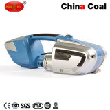 Hand Portable Battery Powered Plastic Strapping Machine