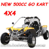 New 4x4 500cc Go Kart Dune Buggy (MC-442)