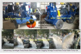 High Capacity Farm Irrigation Diesel Water Pump, Agricultural Irrigation Water Pump